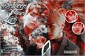 História: Between Two Lips - Jungkook (One Shot)