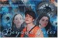 História: Beyond Tales - Interativa