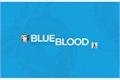 História: Blue Blood