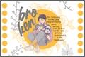 História: Broken - Akaashi Keiji(Haikyuu!!)