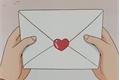 História: Cartas para Choi Yeonjun - (TxT)