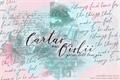 História: Cartas para Oishii