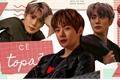 História: Cê Topa? - Imagine Jung Jaehyun (NCT)