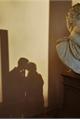História: CIGARETTE LIGHTER - shikaneji