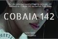 História: Cobaia 142- Imagine Park Jimin (BTS)