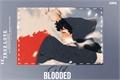 História: Cold Blooded