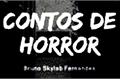 História: Contos de Horror