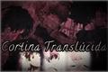 História: Cortina Translúcida
