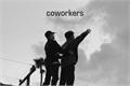 História: Coworkers - Nosh