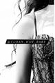 História: Cuban Hot Baby - CAMREN