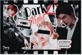 História: Dark Night (Imagine Yuta and Taeyong)