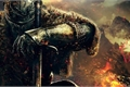 História: Dark Souls: A Lord's Journey - Parte 1