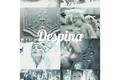 História: Despina