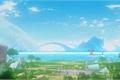 História: Digimon Age of Crystal-interativa