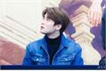 História: Don't Wait Too Long - Jaehyun.