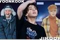 História: Duas formiguinhas - Yoonkook ou Jikook