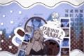 História: Durante a Gravidez - Oikawa Tooru (Haikyuu!!)