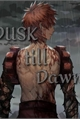 História: Dusk till dawn (kiribaku)