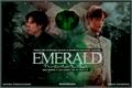 História: Emerald Heart