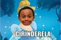 História: Enfim, a Cinderela... Cinderelo! Errei... Cinderelu? Fodase?
