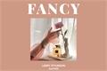 História: Fancy - One Shot (Larry Stylinson)