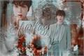 História: Fantasy - Jaehyun