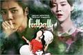 História: Football Gang - Fanfic LuHan and SeHun (EXO)