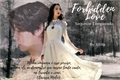 História: Forbidden Love - Segunda Temporada