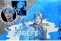 História: Forest Lights - Jimin (BTS)