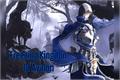 História: Freezing Kingdon Of Avalon