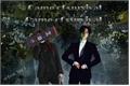 História: Game Of Survival - Byun Baekhyun