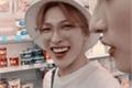 História: Good Lil Boy-(One Shot Hongjoong)