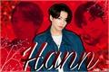 História: Hann - Alone ( imagine Jeon Jungkook )