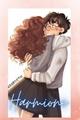 História: Harmione - My Eternal Love