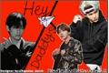 História: Hey Daddys TaeYoonSeok ABO