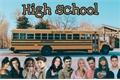 História: High School g!p