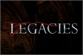 História: Hot Legacies.