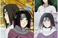 História: Hyuuga x Senju ( Neji e Leitora )