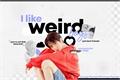 História: I like weird boys (yeongyu) HIATUS