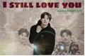 História: I still love you - Kim Junkyu
