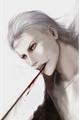 História: Imagine - Hidan (Versão Akatsuki)