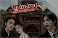 "História: Imagine Hyunjin ""Raindrops"""