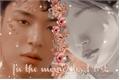 História: In the memories I lost - Kim Mingyu