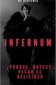 História: Infernum