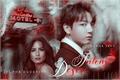 História: Intense Desire (Jeon Jungkook)