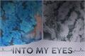 História: Into My Eyes - Interativa