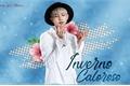 História: Inverno Caloroso - Imagine Kim Namjoon