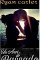 História: Is it love Ryan Carter - um amor do passado