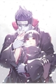 História: Itachi and Kisame