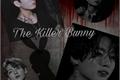 História: Jeon jungkook, The killer Bunny.